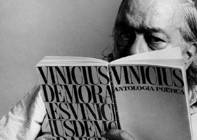 vinicius3