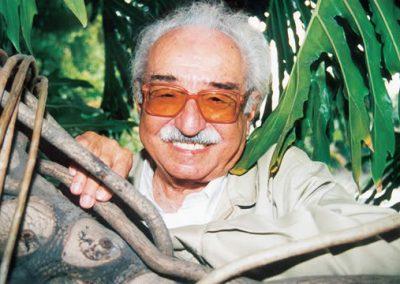 Manoelbarros