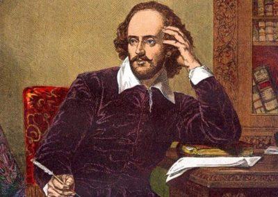 Shakespeare-_2991459b-1024x585