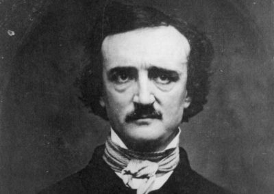 _edgarallanpoe_531a4f55