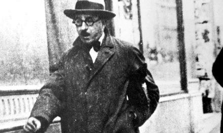 Álvaro de Campos