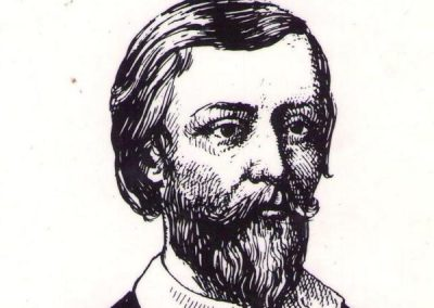 GregorioMatos