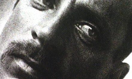Rilke: 7 curiosidades sobre o poeta
