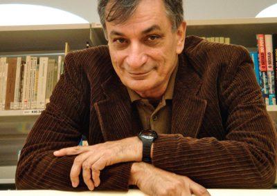 AntonioCicero