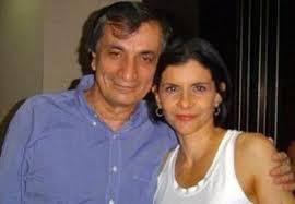 AntoniociceroMarina