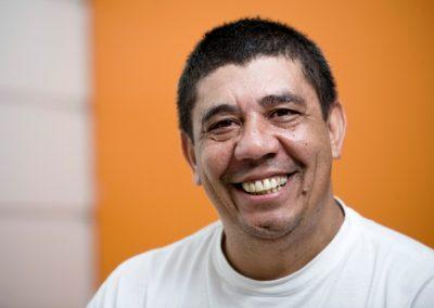 Sérgio-Vaz-foto