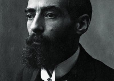 CamiloPessanha