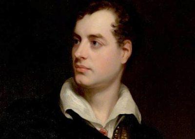 Lord_Byron_2
