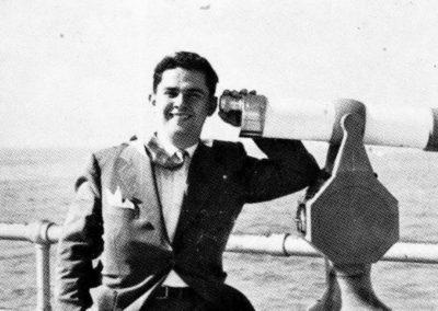 Mario-Faustino