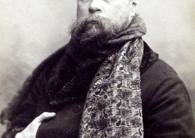 paul-verlaine-l