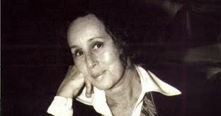 Olga Savary [OK]