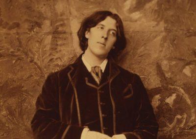 Oscar-Wilde3