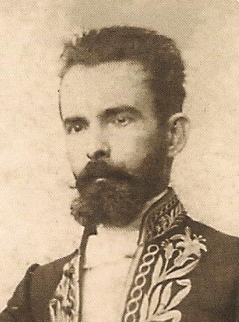 Raimundo Correia3 (1)