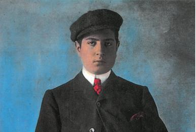 MarioSaCarneiro