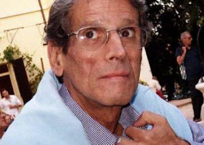 Bruno Tolentino 3