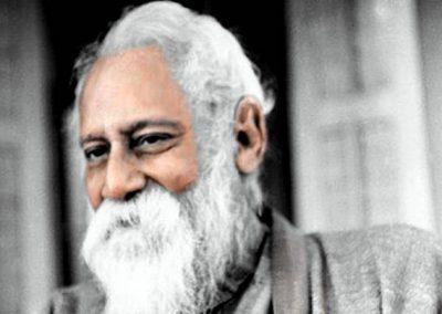Rabindranath Tagore2