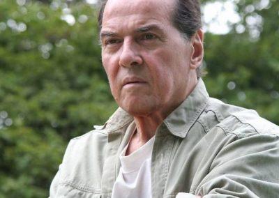 Roberto-PivaDivulgacao
