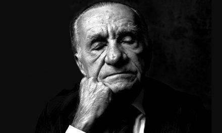 100 anos de João Cabral de Melo Neto: 10 curiosidades sobre o poeta