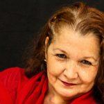 Wanda Monteiro
