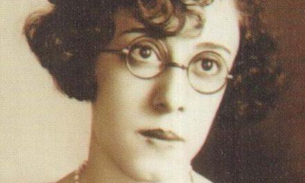 Lila Ripoll