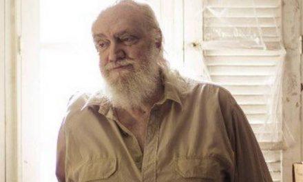 Luto: Poeta Aldir Blanc morre vítima de Covid-19 no Rio de Janeiro