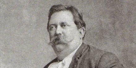 Emílio de Menezes